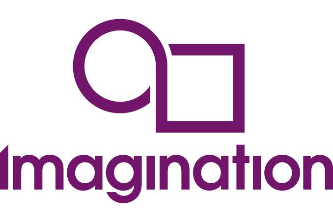 Photo of Imagination Technologies a fost scos la vânzare
