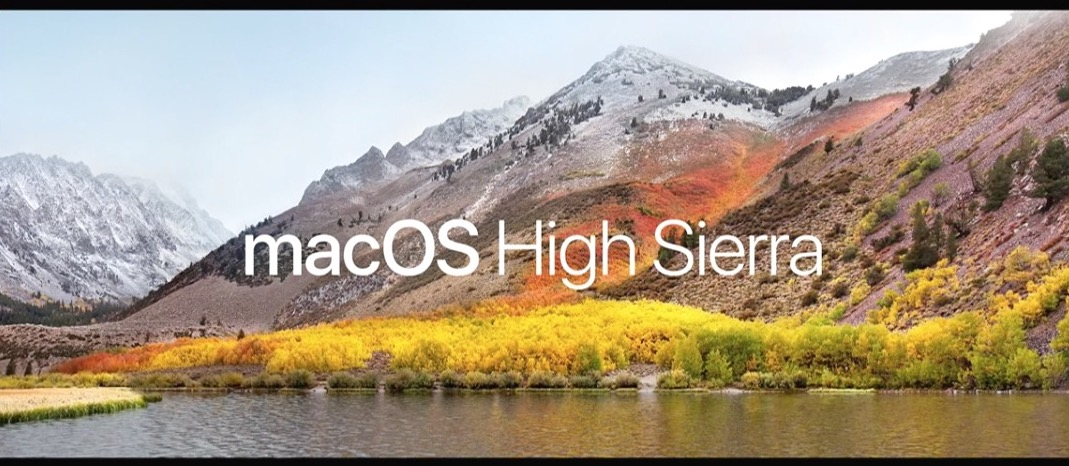 Photo of Un bug din macOS High Sierra permite accesul ca administrator