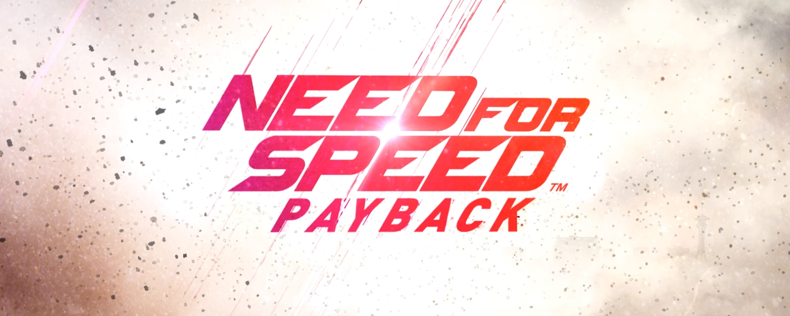 Photo of Need for Speed Payback a fost anunțat