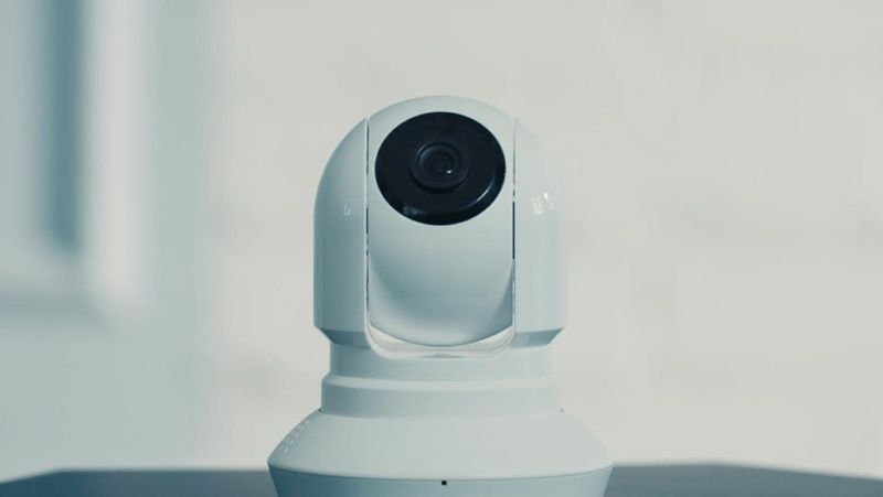 Photo of Aveți grijă ce cameră de supraveghere cumpărați, multe sunt nesigure