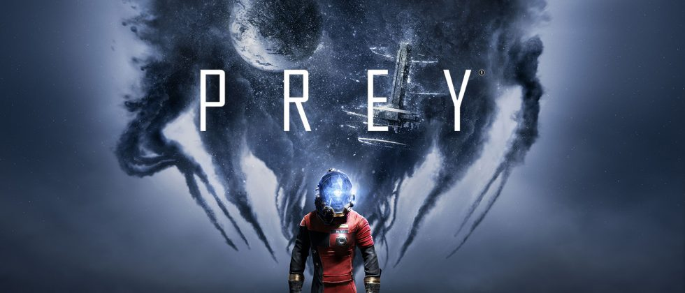 Photo of Prey: 11 ani in dezvoltare!!! A meritat asteptarea?