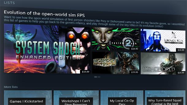 Photo of Steam Direct va costa doar 100 de dolari