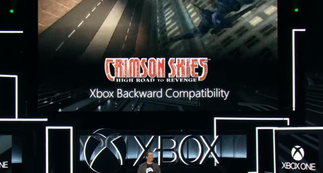 Photo of Microsoft ar putea aduce emularea de jocuri Xbox pe PC