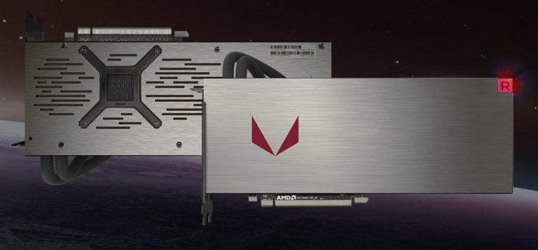 Photo of Cele trei modele de RX Vega par să fi fost dezvăluite