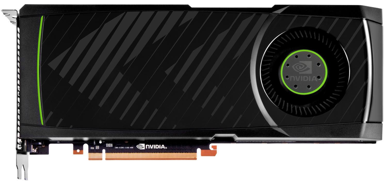 Photo of Nvidia adaugă suport pentru DirectX 12 pe plăcile sale video vechi