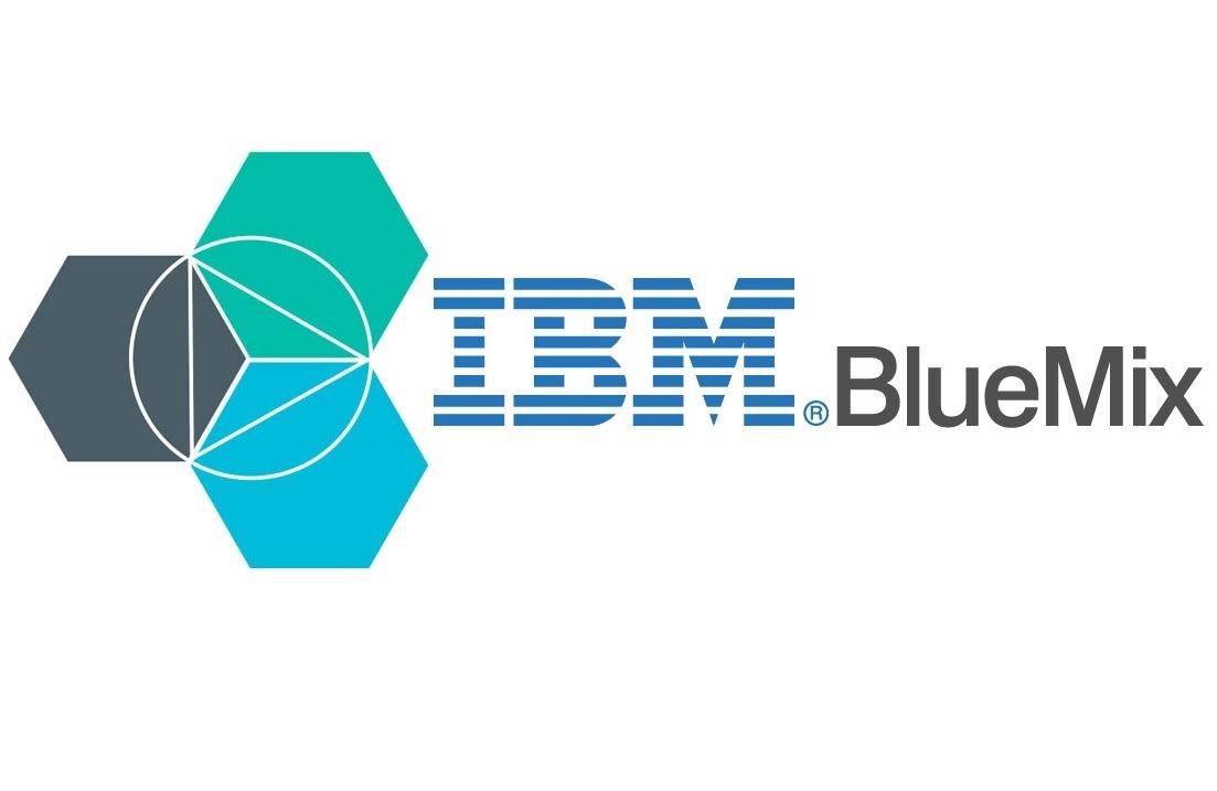 Photo of IBM își închide primul său serviciu de cloud pentru sectorul business