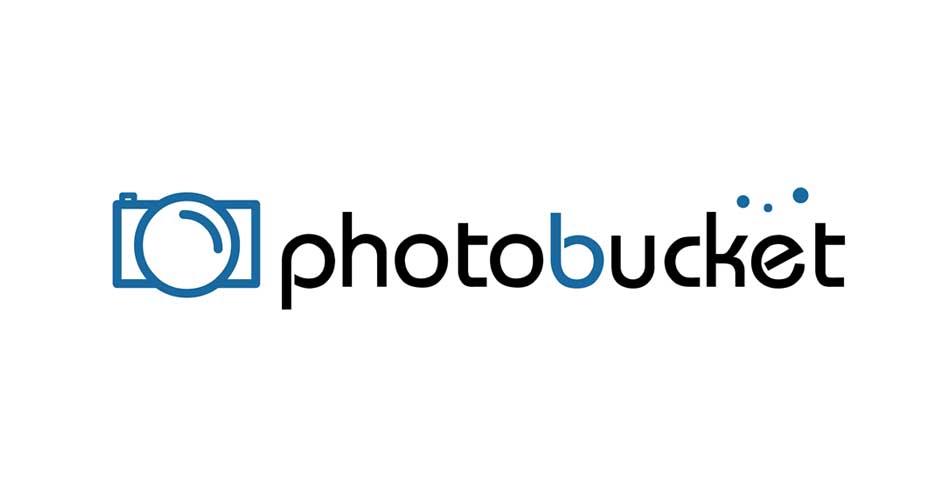 Photo of Photobucket este acuzat de șantaj de către utilizatorii săi