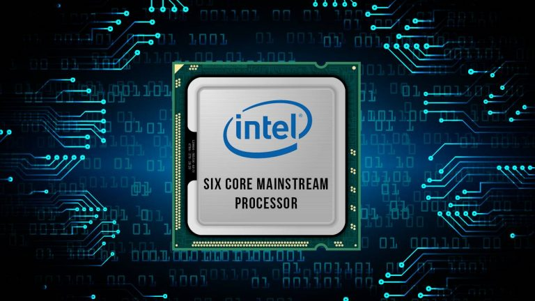 Photo of Intel Z370 este incompatibil cu Kaby Lake