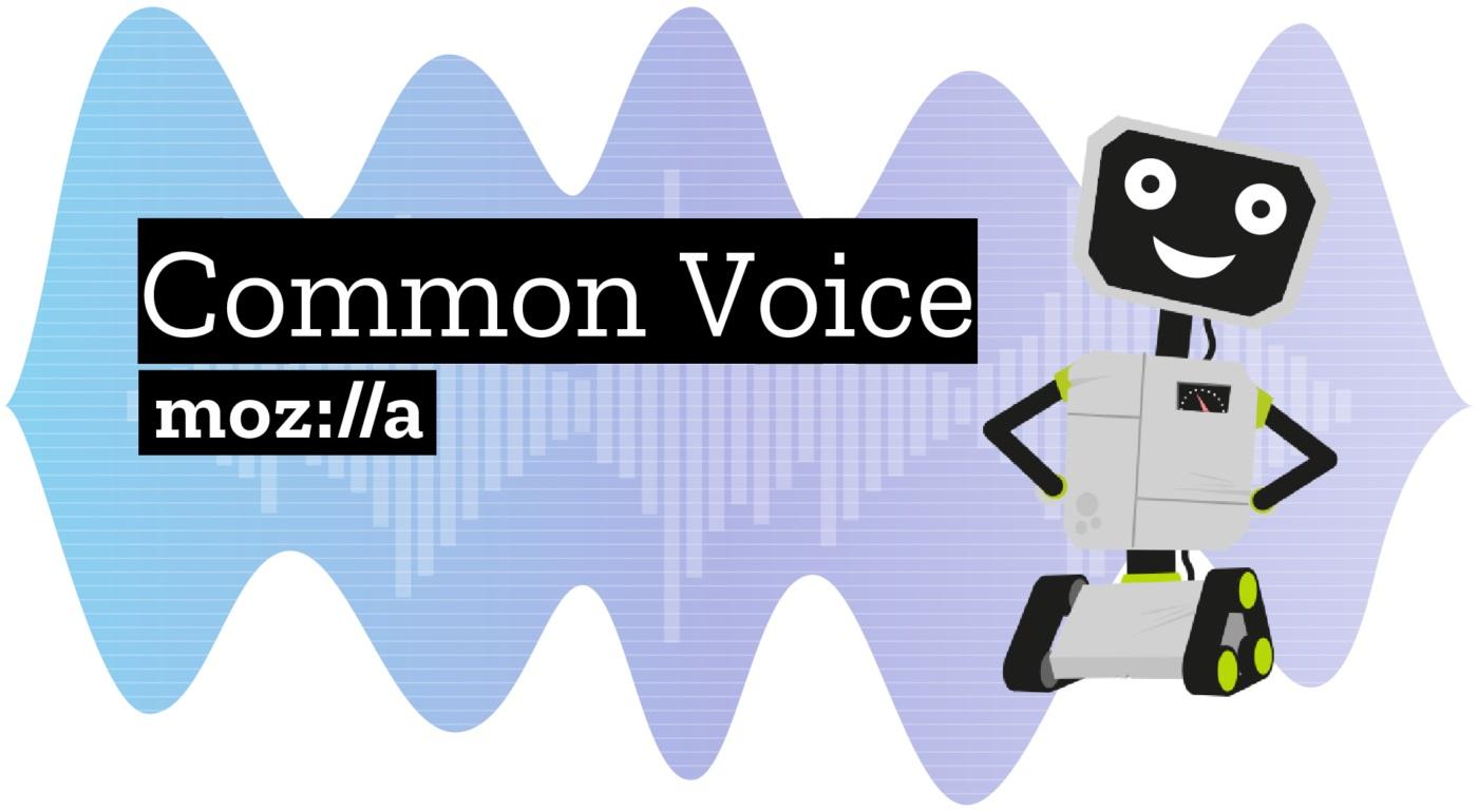 Photo of Mozilla încearcă să facă o infrastructură deschisă de recunoaștere vocală