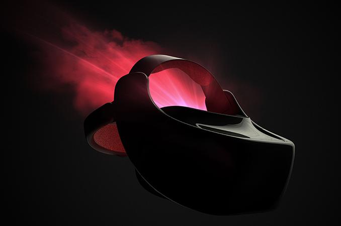 Photo of HTC anunță o variantă de sine stătătoare pentru Vive în China