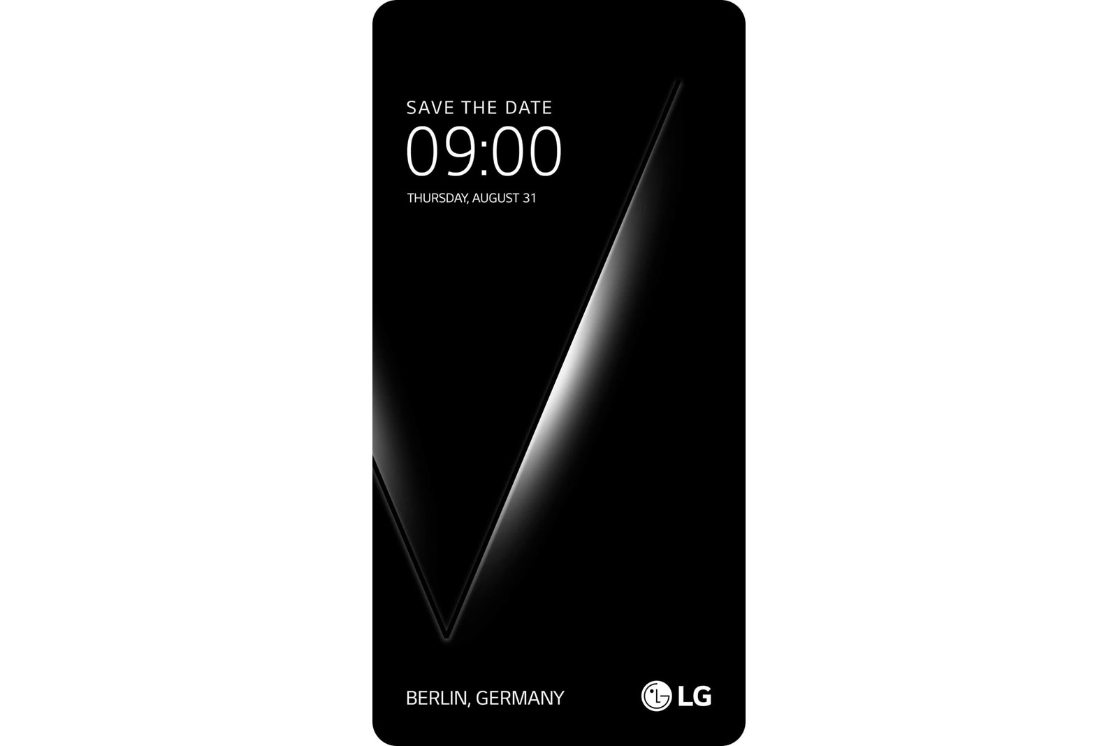 Photo of LG V30 va fi anunțat luna viitoare