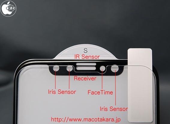Photo of Zvonuri despre iPhone 8: va fi lansat spre sfârșitul anului și nu va fi alb