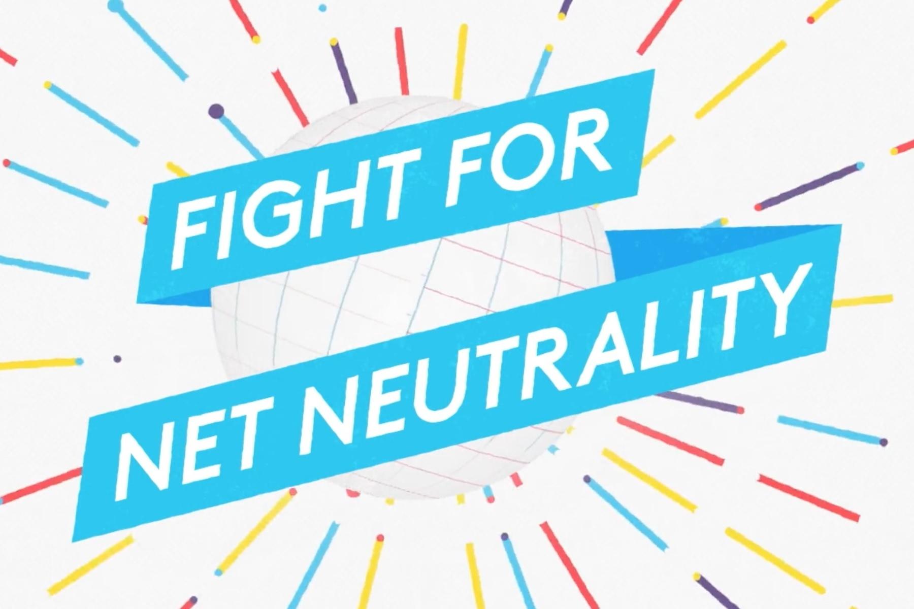 Photo of SUA nu mai are Net Neutrality