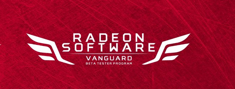 Photo of AMD anunță programul de testare Radeon Software Vanguard
