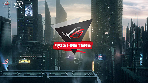 Photo of ROG Masters 2017 Open Qualifier România – rezultate si concluzii
