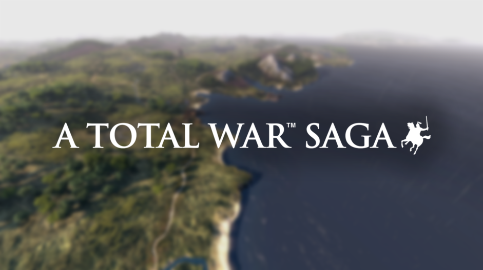 Photo of Total War Saga a fost anunțat