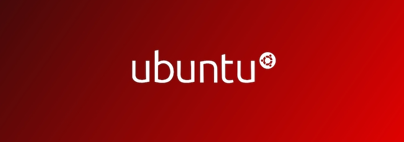 Photo of Ubuntu a sosit pe Window Store