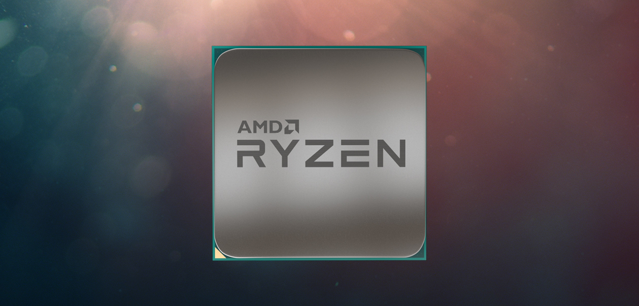 Photo of AMD Ryzen Pinnacle Ridge va sosi în februarie