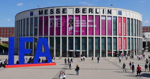 IFA 2020 Berlin va avea loc, dar intr-un format cu totul diferit