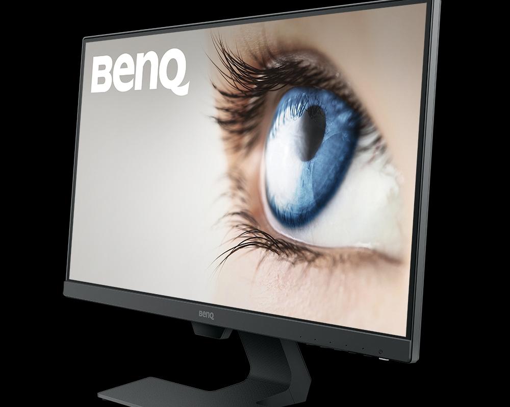 Photo of BenQ lansează nouă generație de monitoare din seria G80