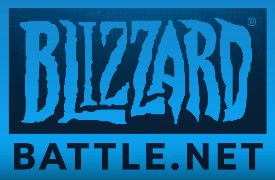 Photo of Blizzard decide să păstreze numele Battle.net