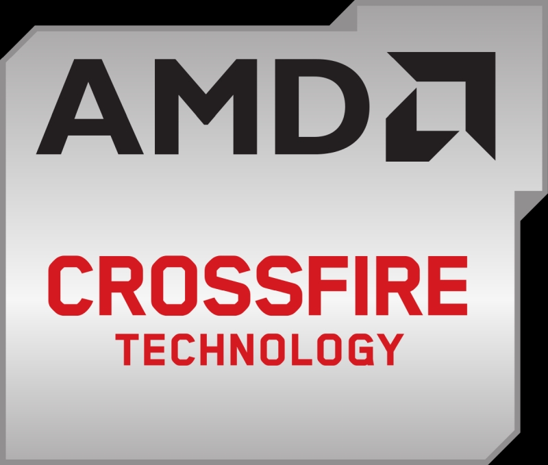 Photo of AMD se îndepărtează de Crossfire cu noile plăci video RX Vega