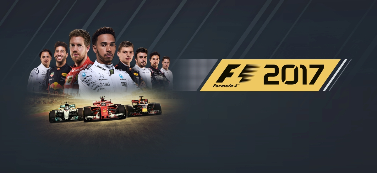 Photo of F1 2017: Detalii despre modul de campanie