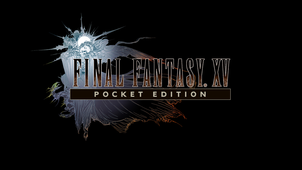 Photo of Final Fantasy XV: Pocket Edition a fost anunțat