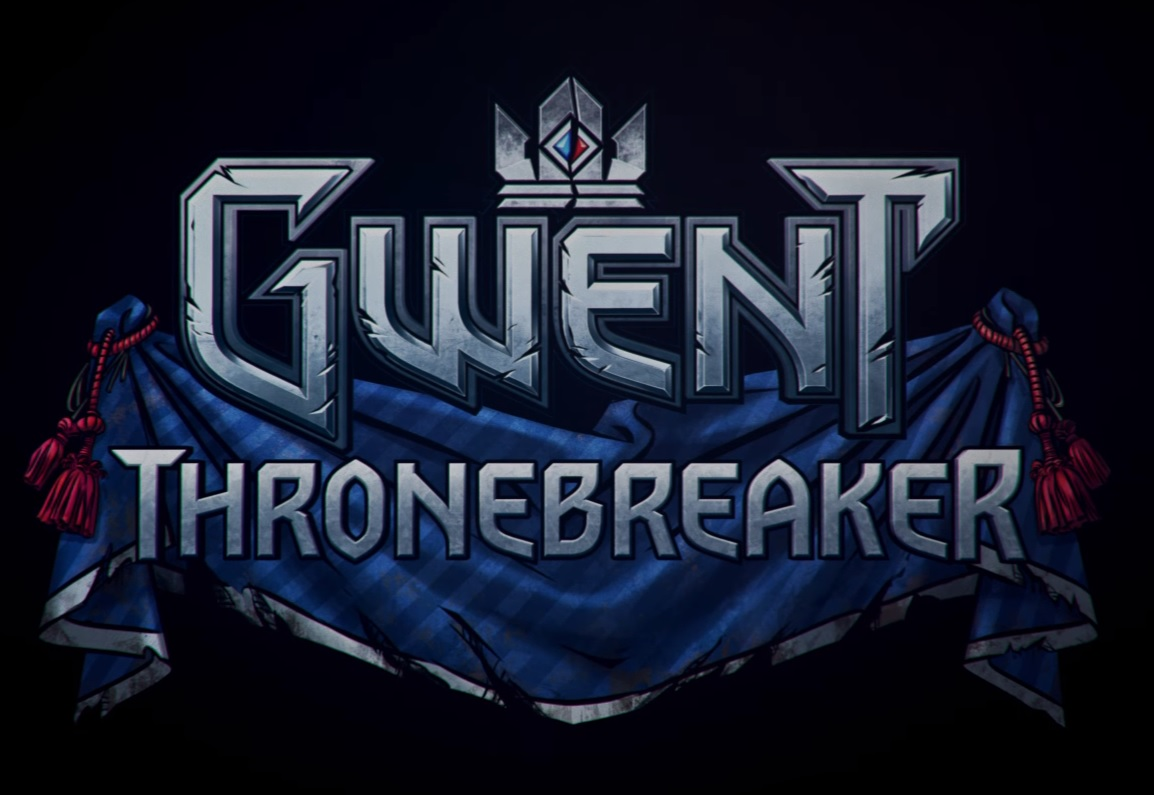 Photo of Thronebreaker, campania de single player a lui Gwent, a fost amânată