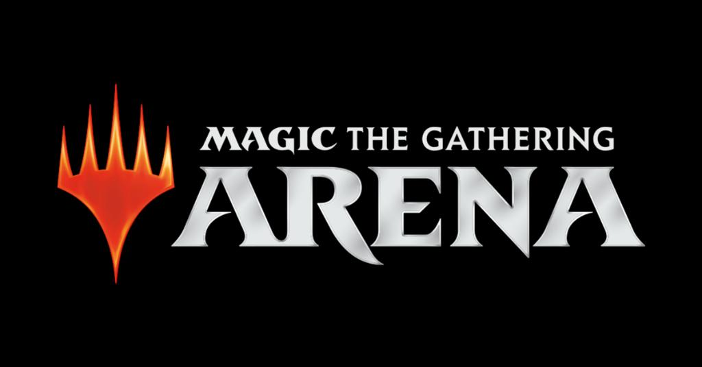 Photo of Magic: The Gathering Arena closed beta test pe 4 decembrie