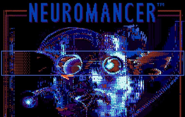 Photo of Neuromancer va fi adaptat ca film de regizorul lui Deadpool
