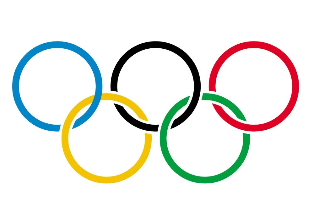 Photo of Jocurile video violente nu au ce căuta la Jocurile Olimpice