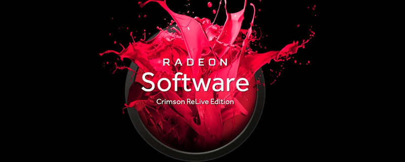 Photo of AMD lansează driverul Radeon Software Crimson ReLive versiunea 17.8.1