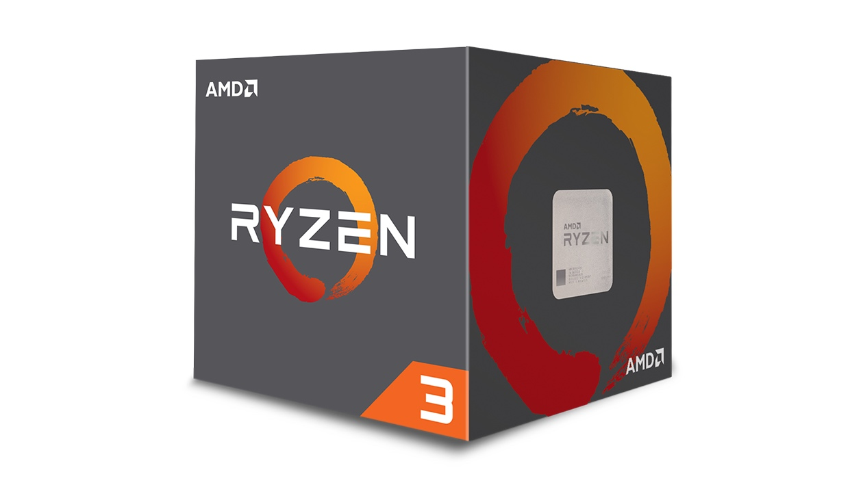 Photo of Ryzen 3 1200 si Ryzen 3 1300x – Teste si review!