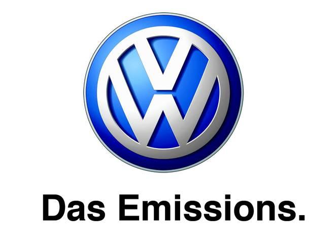 Photo of Inginer VW condamnat la 40 luni închisoare pentru rolul său în scandalul emisiilor