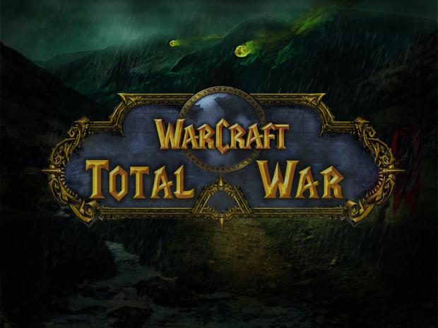 Photo of Warcraft invadează Total War