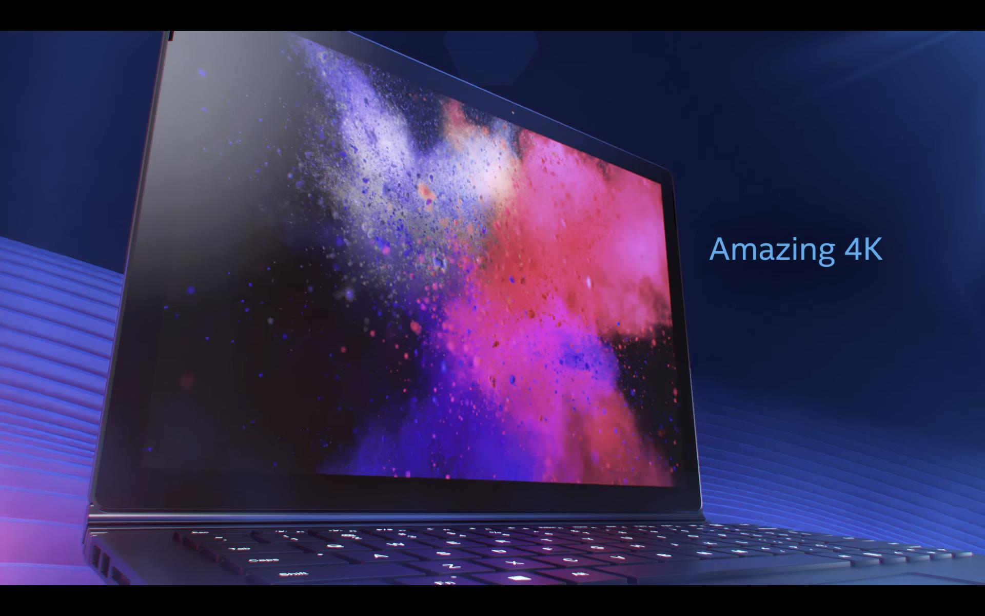 Photo of Un nou Surface Book pare a fi pe drum