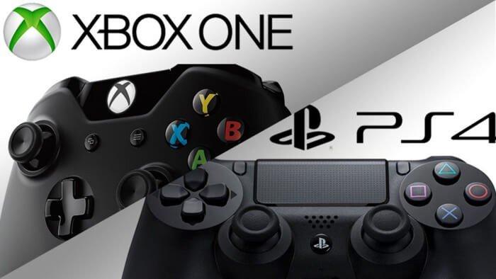 Photo of Microsoft negociază cu Sony pentru cross-play