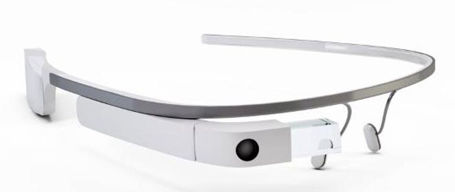 Photo of Amazon lucrează la ochelari inteligenți