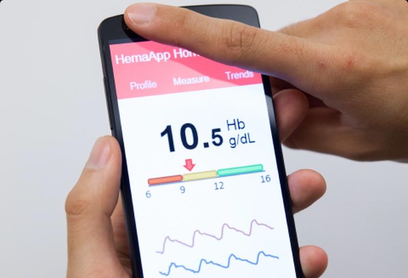 Photo of Google intră în domeniul medical mobil