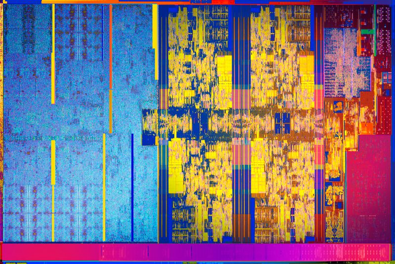Photo of Intel va produce procesoare la TSMC