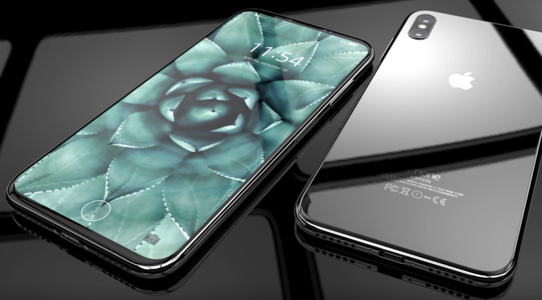 Photo of iPhone 8: tot ce stim pana in acest moment!