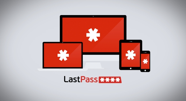 Photo of LastPass anunță noi prețuri și metode de monetizare