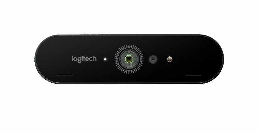 Photo of Logitech lansează camera BRIO 4K STREAM EDITION