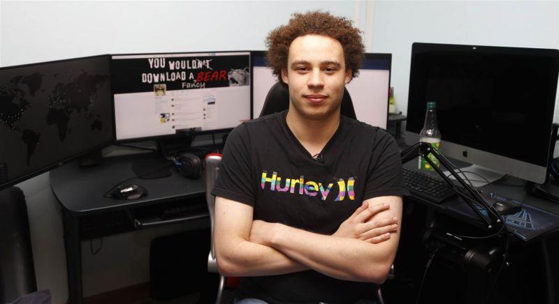 Photo of Situația omului care a oprit WannaCrypt devine confuză