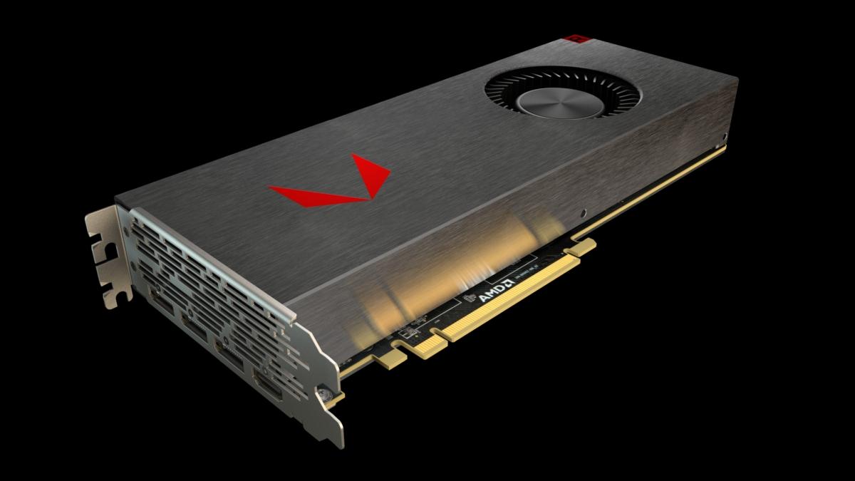 Photo of Minatul de cryptomonede este parțial responsabil pentru lansarea târzie a lui RX Vega