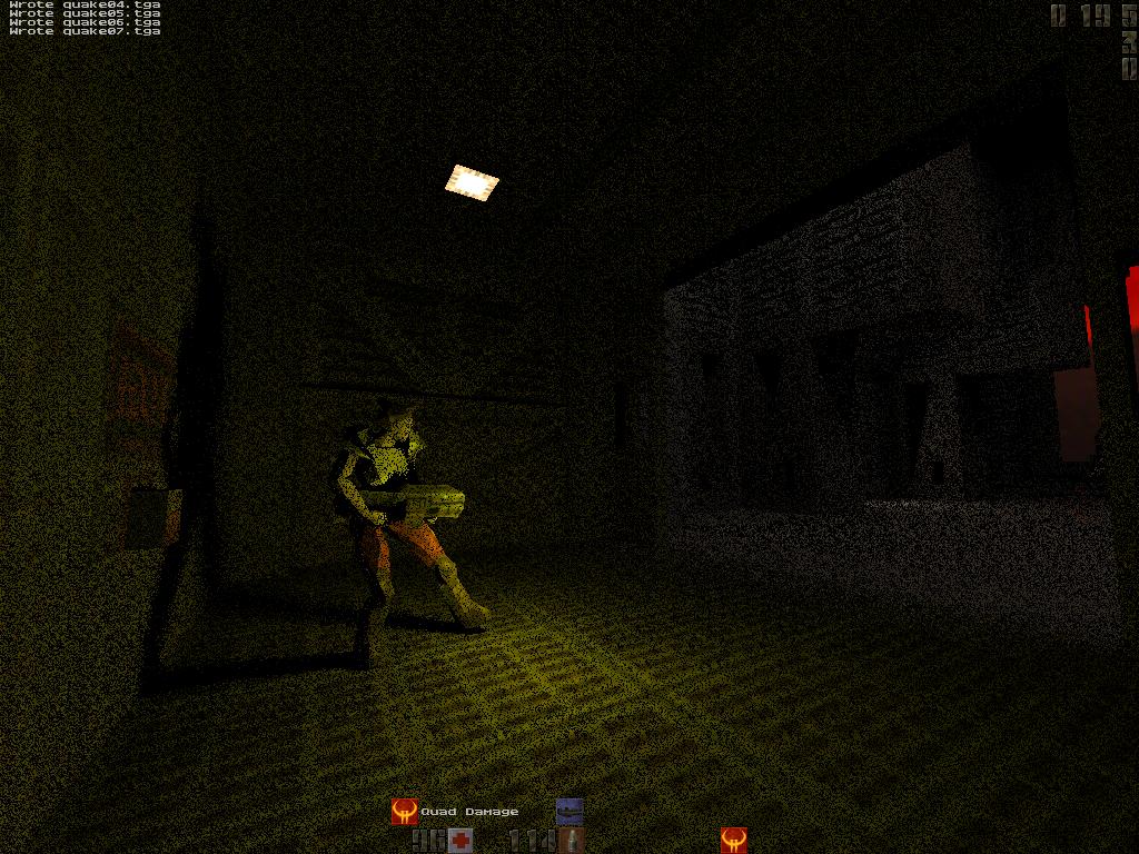 Photo of Cum arată Quake 2 cu Ray Tracing