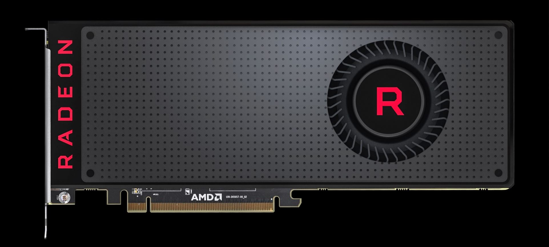 Photo of AMD RADEON RX VEGA 64 Review – A revenit AMD pe piata High End?