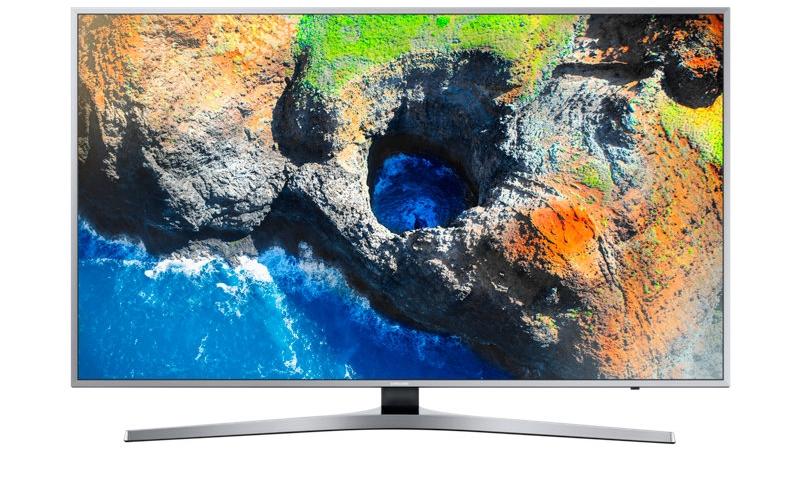 Photo of Samsung a blocat câteva televizoare cu un update greșit