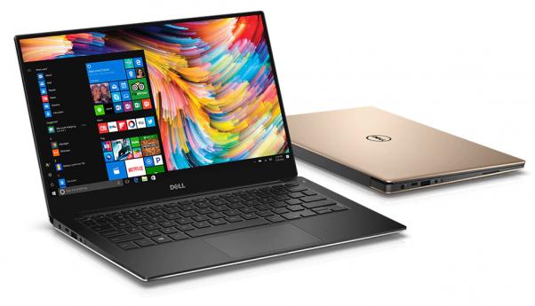 Photo of Dell anunță o nouă variantă de XPS 13 la IFA 2017